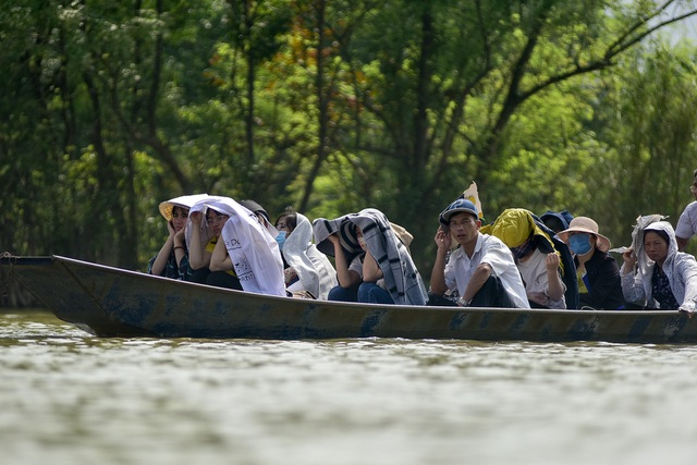 doi nang do ve chua huong-13.jpg