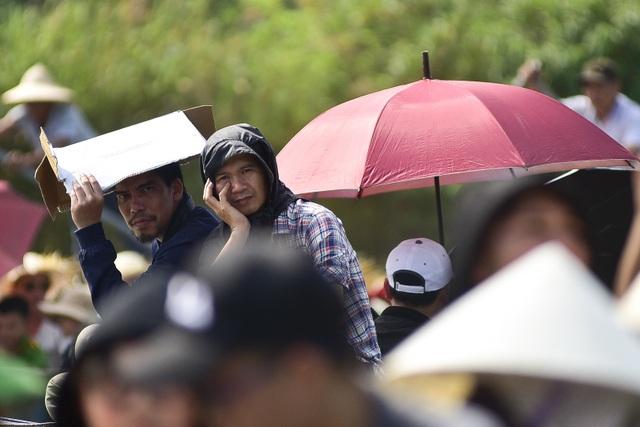 doi nang do ve chua huong-24.jpg