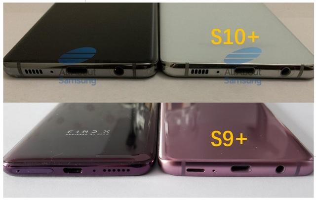 Galaxy-S10-3.jpg