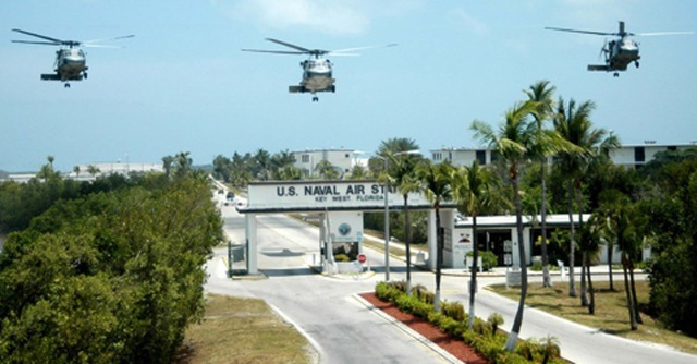 key-west-base.jpg