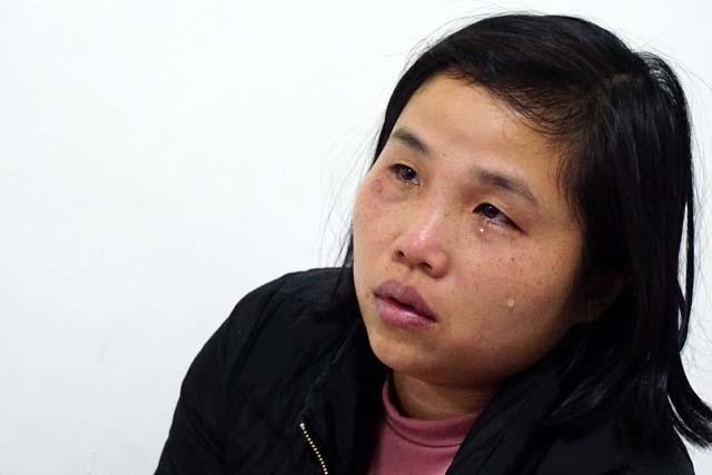Tiếng khóc xé lòng của bé 5 tuổi liên tục 3 năm chống chọi với bệnh ung thư - 3