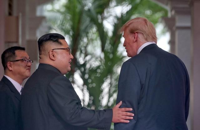 Kim Trump.jpg