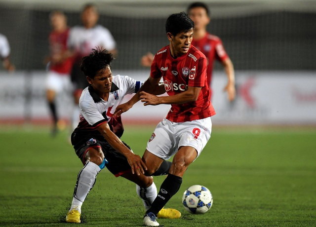 Muangthong-United-1.jpg