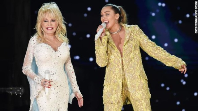 Dua Lipa, Lady Gaga, Cardi B được vinh danh tại lễ trao giải Grammy 2019 - 21
