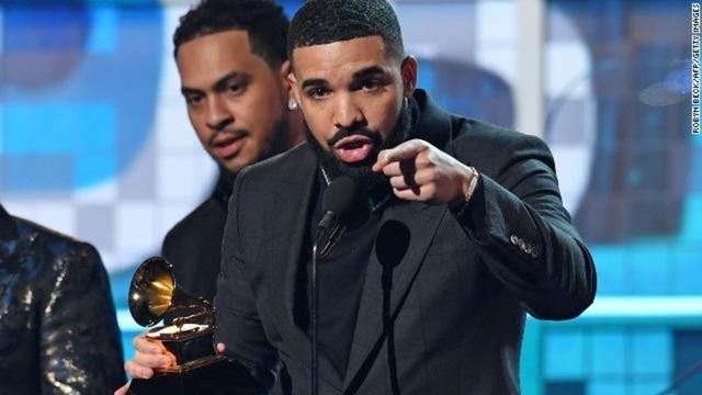 Dua Lipa, Lady Gaga, Cardi B được vinh danh tại lễ trao giải Grammy 2019 - 13