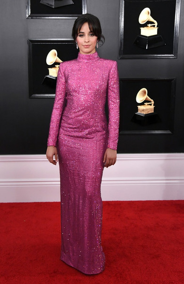 61st+Annual+GRAMMY+Awards+Arrivals+i6PXF6m974-l.jpg