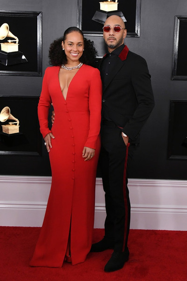 Alicia+Keys+61st+Annual+Grammy+Awards+Arrivals+niwJHvmIlVol.jpg