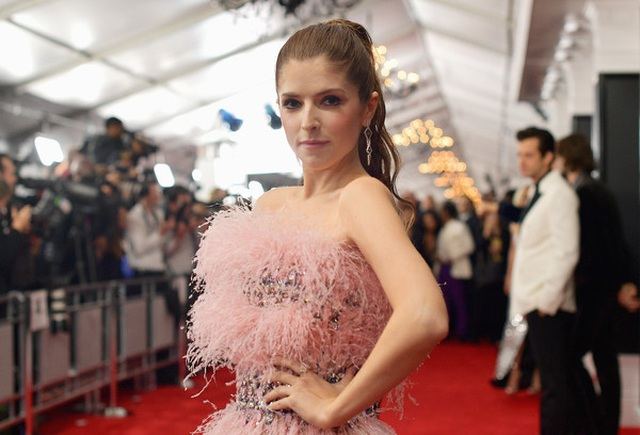 Anna+Kendrick+61st+Annual+Grammy+Awards+Red+cyXT5thvFiGl.jpg