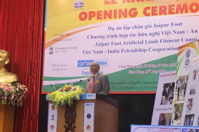Ấn Độ đẩy nhanh dự án 100 triệu USD đóng tàu cho cảnh sát biển Việt Nam - Ảnh minh hoạ 2