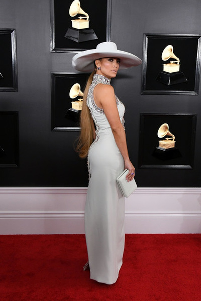 Jennifer+Lopez+61st+Annual+Grammy+Awards+Arrivals+0WR6i_UQdbwl.jpg