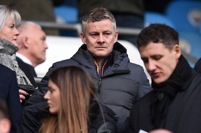 Nhìn lại trận thua tan tác của Chelsea trên sân Man City - 4