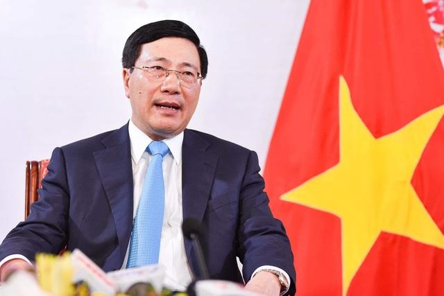 PTT Phạm Bình Minh.jpg