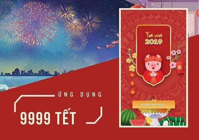 ung-dung-99994-1548722679512.jpg
