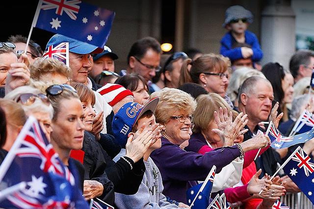 Những lầm tưởng khi tìm hiểu về du học Úc - 3