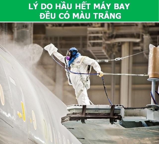may_bay_2.jpg