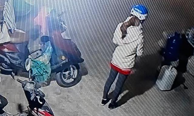 Nóng: 5 nghi phạm thừa nhận cưỡng bức, sát hại nữ sinh đi giao gà dịp Tết - 3