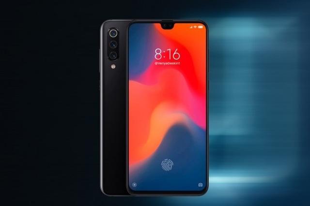 """Những """"bom tấn"""" smartphone được trông đợi nhất tại MWC 2019 - 6"""