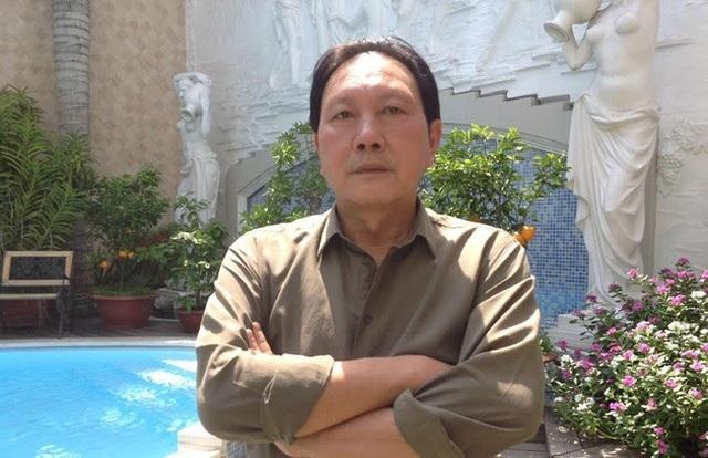 """""""Vua cá"""" Dương Ngọc Minh bán đứt công ty con sau cú sốc từ Mỹ - 1"""