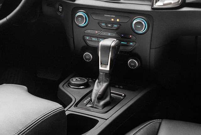Ford ranger 2.jpg