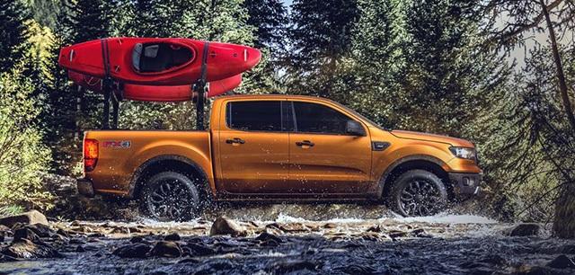 Ford ranger 3.jpg