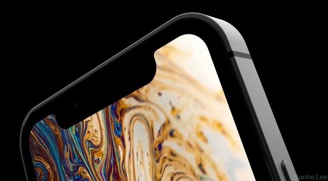 Ngắm những bản concept smartphone 2019 siêu đẹp - 10