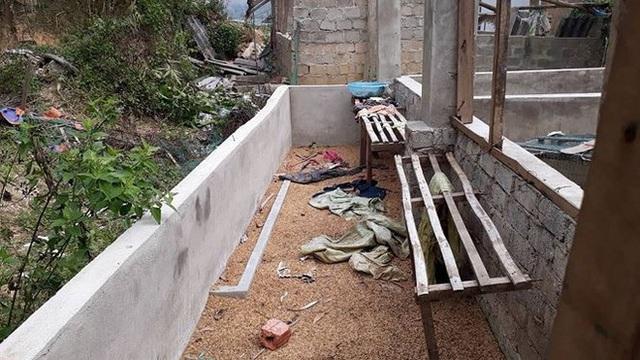 Nóng: 5 nghi phạm thừa nhận cưỡng bức, sát hại nữ sinh đi giao gà dịp Tết - 2
