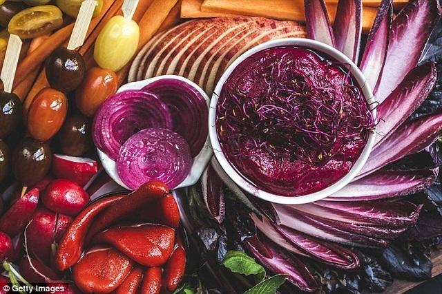 Bí quyết để tăng cường hệ miễn dịch, cải thiện sức khỏe mỗi ngày - 2