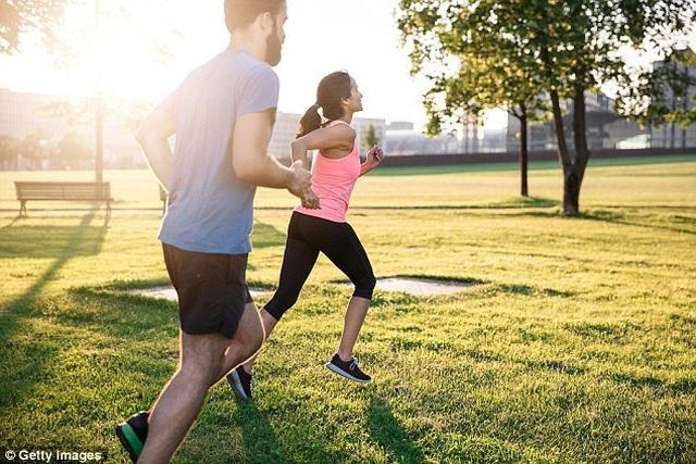 Bí quyết để tăng cường hệ miễn dịch, cải thiện sức khỏe mỗi ngày - 3