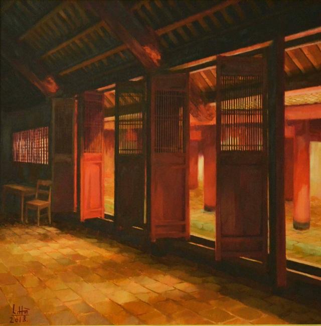 trong ngôi chùa cũ 3.jpg