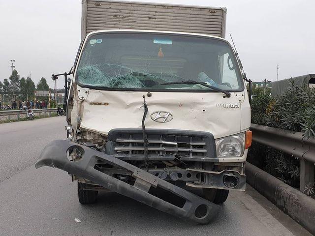 Tài xế gây tai nạn thảm khốc 8 người chết từng thi trượt thực hành lái xe