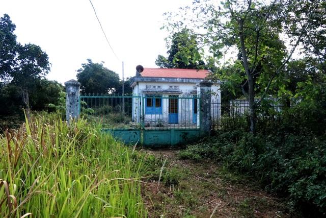 Hàng loạt hộ dân bỗng dưng nhận trát nộp thêm tiền hoặc cắt nước tại Đắk Nông! - 1