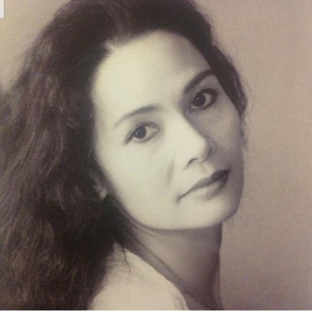 """NSND Minh Châu: """"Con gái tôi toàn giục mẹ qua Mỹ lấy chồng"""" - 2"""