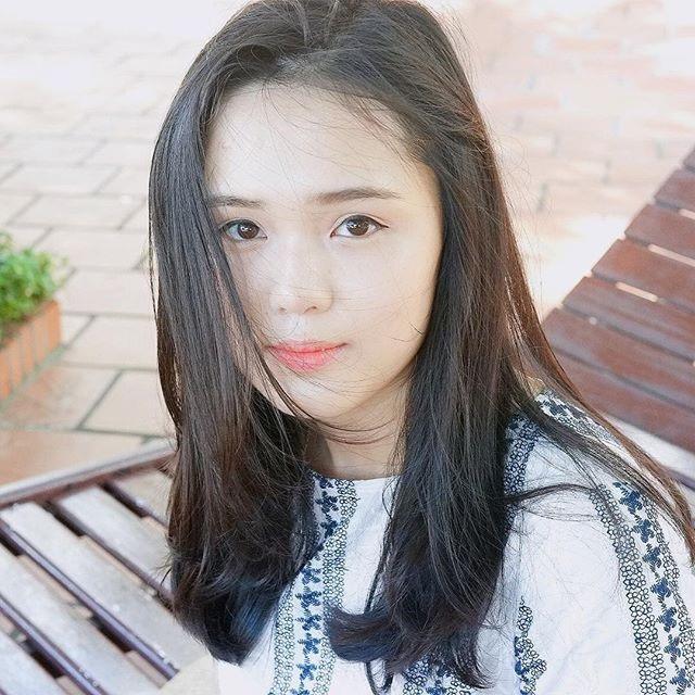 Trận chiến giữa bạn gái cầu thủ Quang Hải, Văn Lâm, Duy Mạnh với anti fans - 4