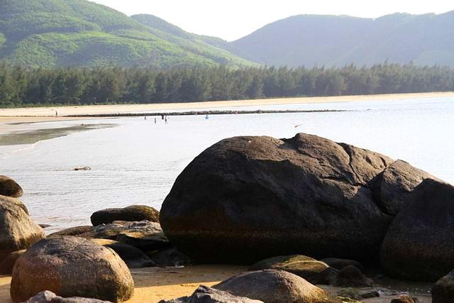 Đầu tư Khu du lịch hơn 3.000 tỷ tại vùng biển hoang sơ siêu đẹp - 6