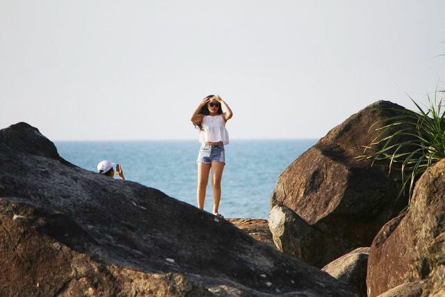 Đầu tư Khu du lịch hơn 3.000 tỷ tại vùng biển hoang sơ siêu đẹp - 9