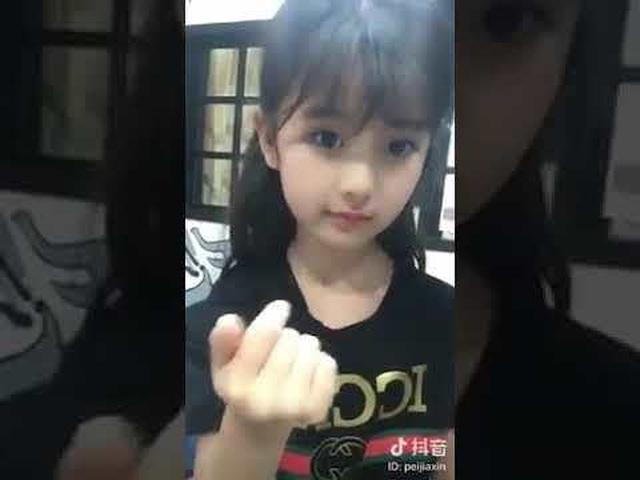 Nhiều trẻ em bị quấy rối trên mạng xã hội Tik Tok - Ảnh minh hoạ 2
