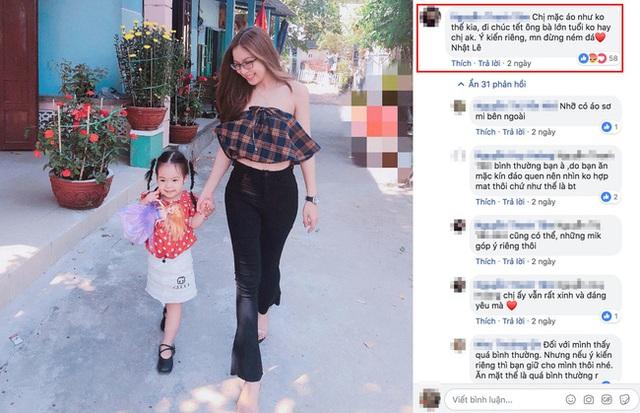 Trận chiến giữa bạn gái cầu thủ Quang Hải, Văn Lâm, Duy Mạnh với anti fans - 7