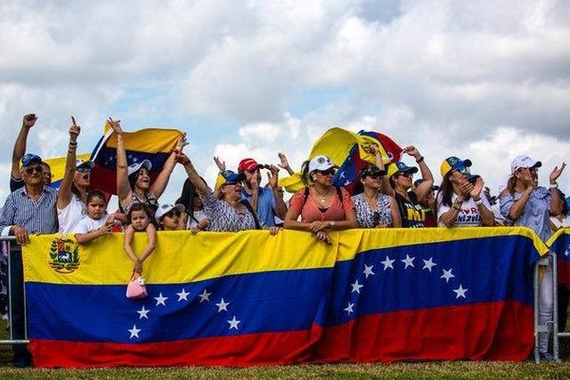 venezuel.jpg