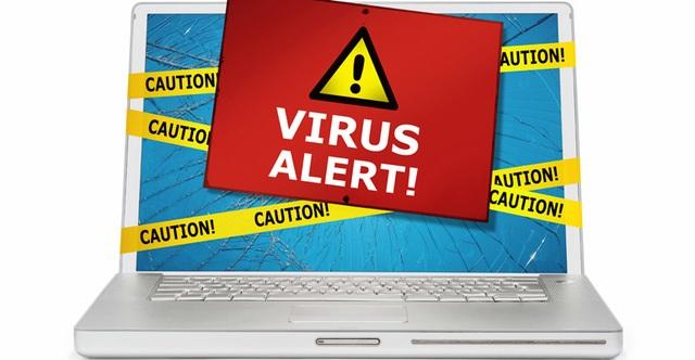 Cảnh giác chiến dịch tấn công vào máy chủ Việt Nam để mã hóa dữ liệu