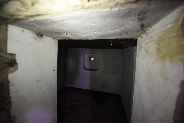 Pháo đài Đồng Đăng: Tượng đài bi hùng bảo vệ biên giới năm 1979 - 2