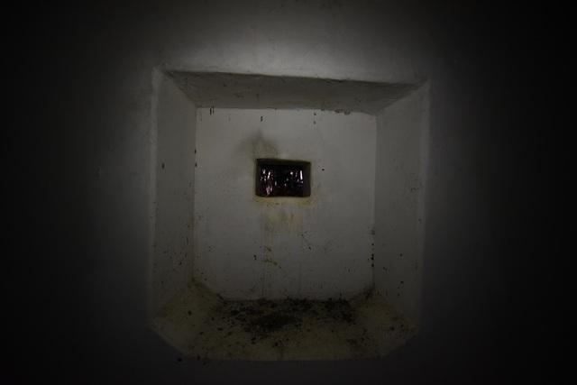 Pháo đài Đồng Đăng: Tượng đài bi hùng bảo vệ biên giới năm 1979 - 6