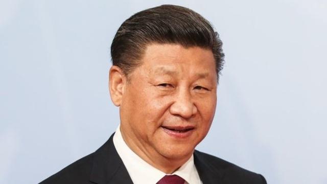 Để bảo vệ các khoản đầu tư của mình tại Venezuela, Trung Quốc đang liên lạc với đảng đối lập Venezuela do Tổng thống tự xưng Juan Guaidó lãnh đạo.