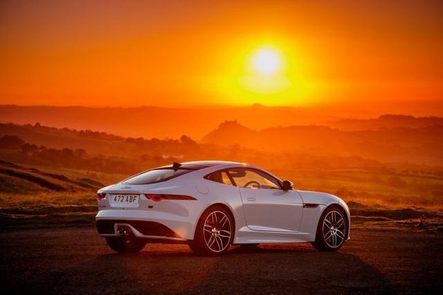 Chất lượng xe Jaguar và Land Rover ngày càng đi xuống? - 3