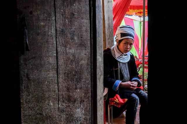 Màn kiểm tra lễ vật suốt 30 phút trong đám cưới đặc biệt ở Hà Giang - 7