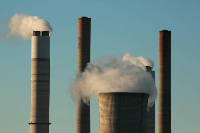 Các nhà máy than do Trung Quốc hậu thuẫn đang cung cấp cho Pakistan nguồn năng lượng rất cần thiết nhưng cũng đang gây lo ngại về ô nhiễm môi trường tại địa phương. (Nguồn: Reuters)
