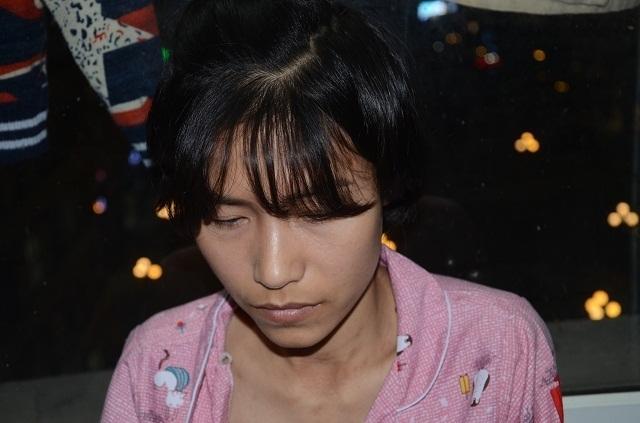 Đớn đau mẹ đơn thân nguy kịch vì bệnh ung thư phổi - 7