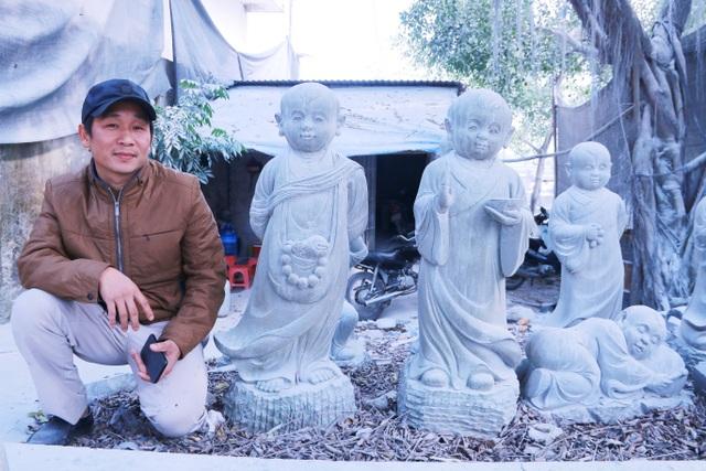 Bùi Công Việt 1.JPG