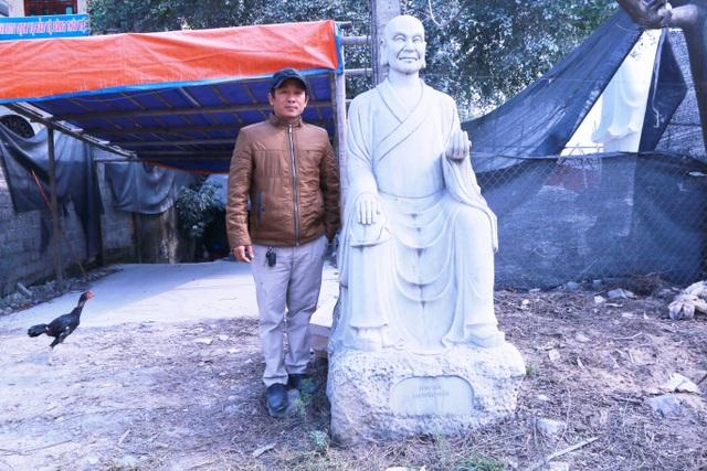 Bùi Công Việt 2.JPG