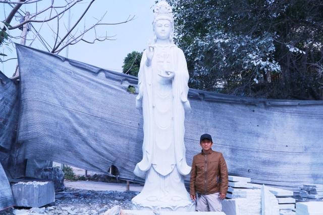 Bùi Công Việt 3.JPG