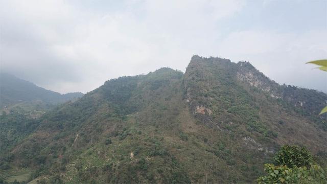 Đi tìm những liệt sĩ ngã xuống ở chiến trường Vị Xuyên - Hà Giang - 4